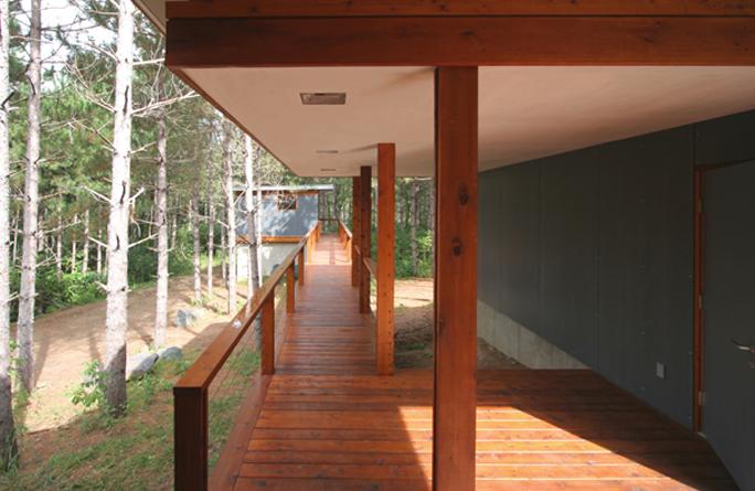 bussey-walkway