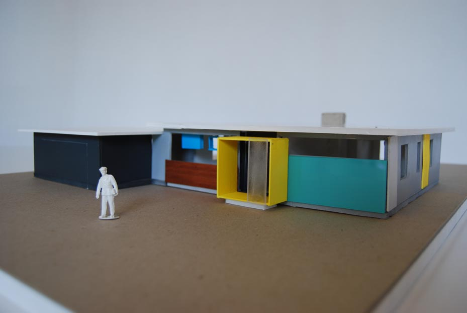 model-knoll.jpg