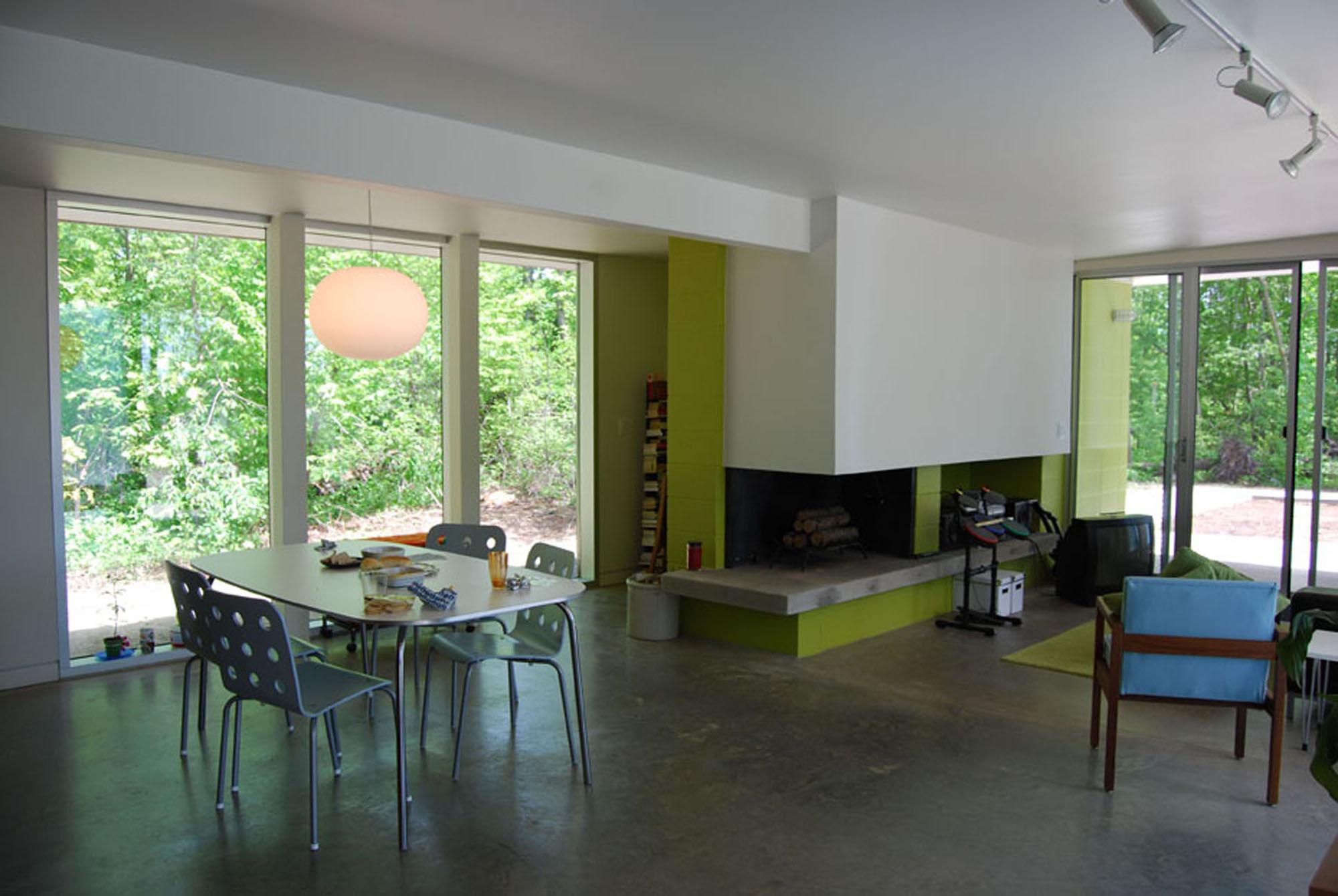 stoleson-interior.jpg